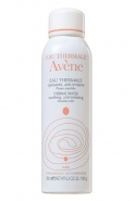 Avene Apa termala spray 150 ml