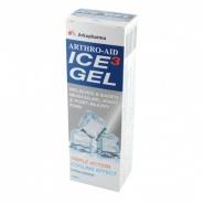 Arkopharma Arthro-Aid Ice 3 Gel 100 ml