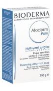 Bioderma Atoderm Sapun piele uscata/sensibila 150 g