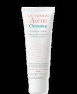 Avene Cleanance Emulsie regulatoare matifianta 40 ml