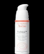 Avene Ystheal+ Crema contur pentru ochi 15 ml