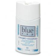 Catalysis Blue Cap Sampon 150 ml