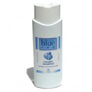 Catalysis Blue Cap Sampon 400 ml