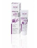 ACM Cicastim Crema reparatoare 20 ml