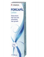 Arkopharma Forcapil Lotiune 150 ml