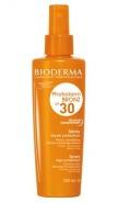 Bioderma Photoderm Bronz Spray SPF30 200 ml