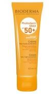 Bioderma Photoderm MAX Crema SPF50+ 40 ml