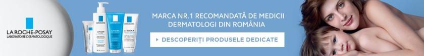 Promotie pfarma.ro #1