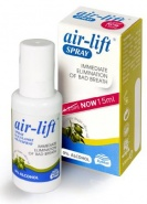 Air-Lift Spray gura 15 ml