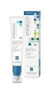 Andalou 25200 Fruit Stem Cell Revitalize Serum 32 ml