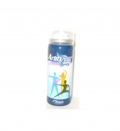 Artroflex Express Spray 50 ml