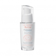Avene Hydrance Serum 30 ml