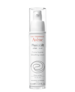 Avene Physiolift Crema de zi 30 ml