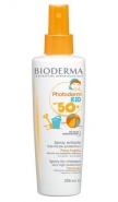 Bioderma Photoderm Kid Spray SPF50+ 200 ml