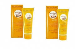 Bio Photoderm Max Crema colorata SPF50+ 40 ml 1 + 1 70%din al II-lea
