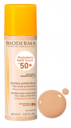 Bioderma Photoderm Nude Touch SPF50+ Claire 40 ml