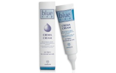 Catalysis Blue Cap Crema 50 g