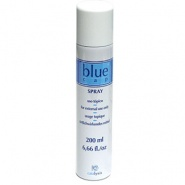 Catalysis Blue Cap Spray 200 ml