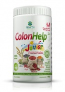 ColonHelp Junior 480 g