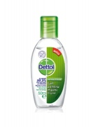 Dettol Gel de maini antibacterian 50 ml