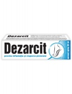 Dezarcit spray 20 ml