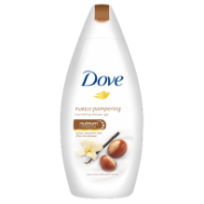 Dove Purely Pampering Sapun Lichid Crema 250 ml
