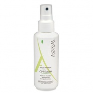 Ducray A-Derma Cytelium Spray 100 ml