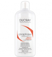 Ducray Anaphase+ Sampon fortifiant/antirevigorant 400 ml