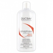 Ducray Anaphase Sampon crema stimulator par 400 ml