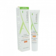 Ducray A-Derma Epitheliale A.H. Duo Crema ultra-reparatoare anti-cicatrici 40 ml