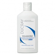 Ducray Squanorm Sampon matreata uscata 200 ml