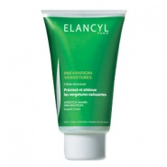 Elancyl Specific vergeturi maternitate 150 ml