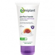Elmiplant Perfect Hands Crema anti-imbatranire pentru maini 100 ml