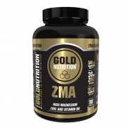 GoldNutrition Zma 90 capsule