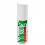 Halazon Fresh Spray de gura 15 ml