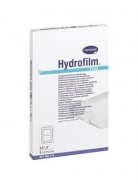 Hartmann Hydrofilm Plus Pansament transparent 10 cm x 25 cm