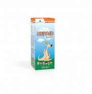 Hepaid Junior Sirop 100 ml
