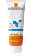La Roche Posay Anthelios Wet Skin Gel fluid SPF50+ 250 ml
