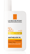 La Roche Posay Anthelios XL Fluid ultra-lejer SPF50 50 ml