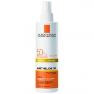La Roche Posay Anthelios XL Spray Ultra Leger SPF50 200 ml