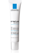 La Roche Posay Effaclar Duo+ Crema tratament anti-imperfectiuni SPF30 40 ml