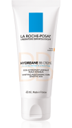 La Roche Posay Hydreane BB Cream SPF20 Medium 40 ml