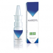 Maresyl Spray nazal 1 mg/ml 10 ml