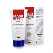Mask Repair Acne Emulsie seboreglatoare 50 ml