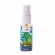 Mentolin Spray de gura 25 ml