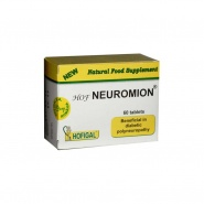 Neuromion 60 comprimate