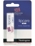 Neutrogena Lip Care Balsam de buze 4,8 g