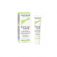 Noreva Exfoliac Global 6 Crema corectoare anti imperfectiuni severe 30 ml