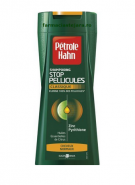 Petrole Hahn Sampon antimatreata par normal 250 ml