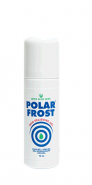 Polar Frost Roll-on Cold 75 ml